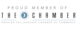 Chamber_ProudMember_Logo
